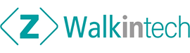 Walkking