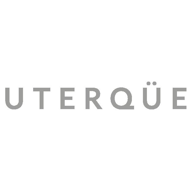 Uterque