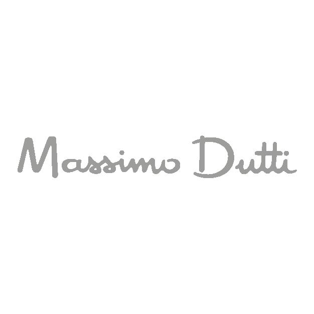 MassimoDutti