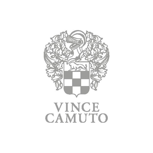 VinceCamuto